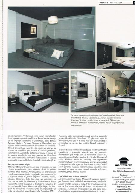 CASASMADRID-PAG3-718x1024.jpg