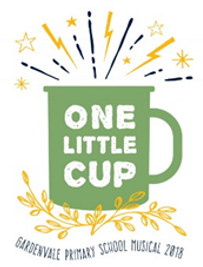 One Little Cup.png