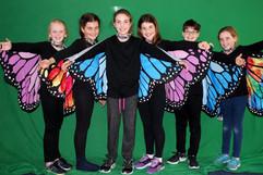 Butterflyz.JPG