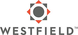 Westfield Logo Color.jpg