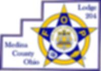 County Logo-WB.JPG