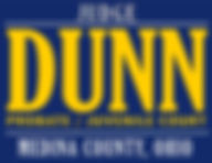 DunnLogo-02.jpg