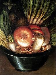 Arcimboldo_Vegetables_upsidedown.jpeg
