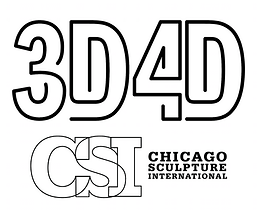 3D4D_logo_all blk.png