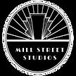 Millstreet.png