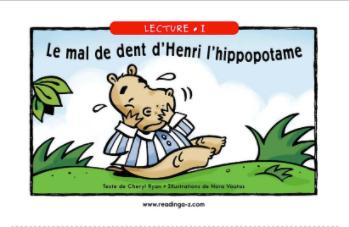 Le mal de dent d'Henri l'hippopotame.png