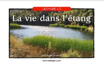 La vie dans l'étang.png