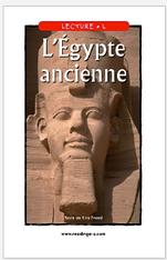 L'Égypte Ancienne.png