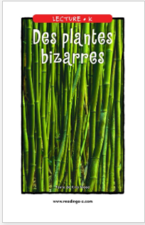 Des plantes bizarres.png