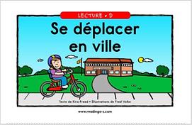 sedeplacerenville.png