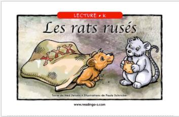 Les rats rusés.png