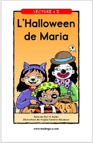 l'halloweendemaria.png