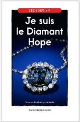 Je suis le Diamant Hope (P).png
