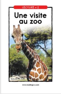 Une visite au zoo.png