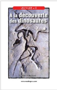 À la découverte des dinosaures.png