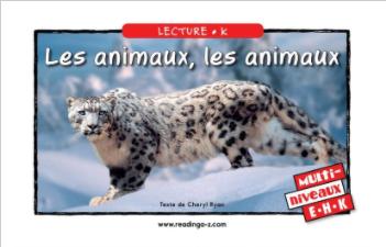 Les animaux, les animaux.png