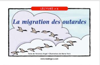 La migration des outardes.png