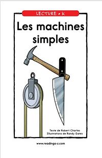 Les machines simples.png