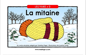 lamitaine.png