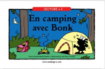 En camping avec Bonk.png