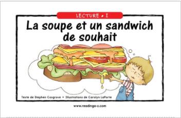 La soupe et un sandwich de souhait.png