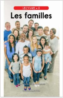 Les familles.png