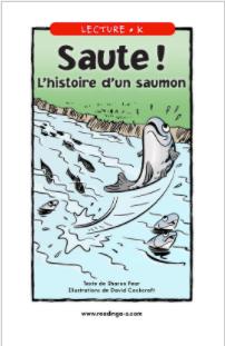 Saute! L'histoire d'un saumon.png