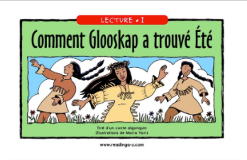 Comment Glooskap a trouvé Été.png