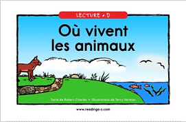 ouviventlesanimaux.png