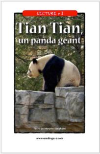 Tian Tian, un panda géant.png