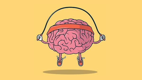 brain break.png