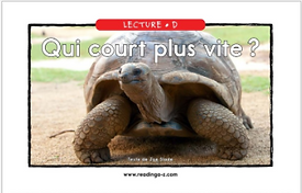 quicourtplusvite.png