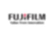 FUJIFILM_Slogan PDF white.png