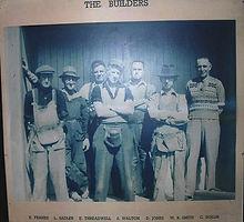 the-builders-historic_edited.jpg