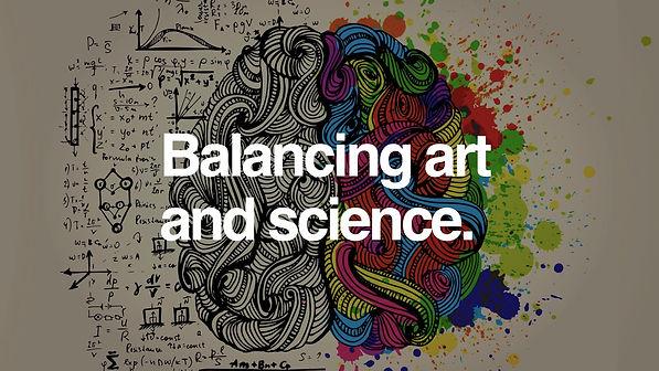 artscience.jpg