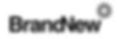 Brandnew logo.png
