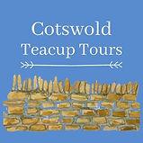 teacup tours-2.jpg