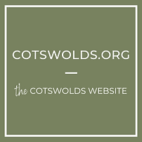 cotswolds-logo-250.png