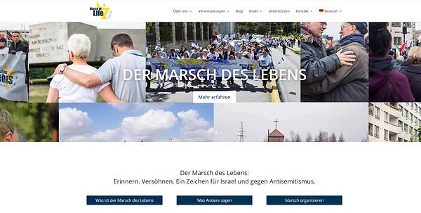 Website international.png