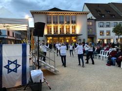 Schaffhausen 2019