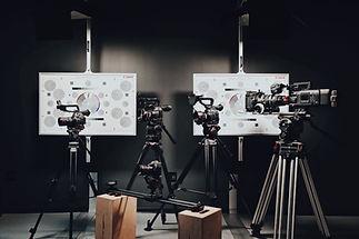 Cameras Lined Up.jpg