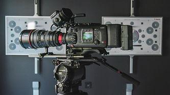 Camera Single.jpg