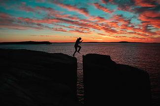 Jumping Sun.jpg