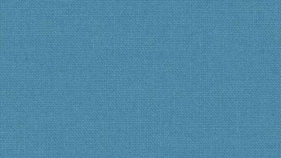 Solid colors, Cotton Couture, Michael Miller