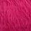Thumbnail: Faux Fur & Cuddle