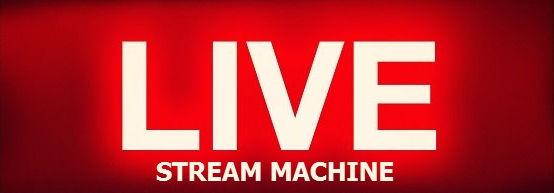 live-broadcast_pe.jpg