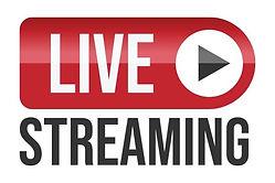 ian vernon live streaming