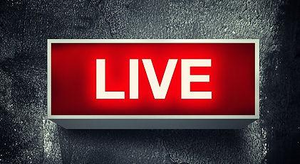 live-broadcast.jpg