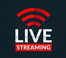live streaming brisbane