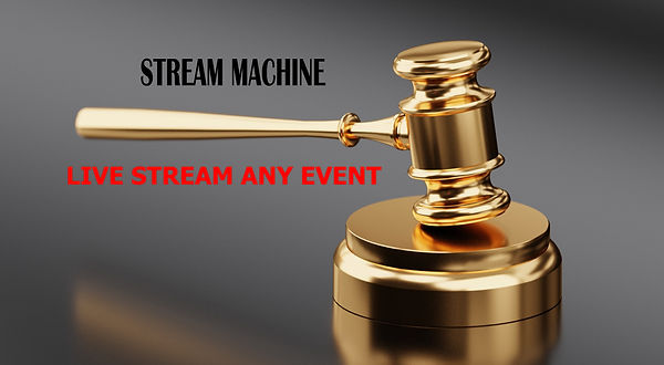 live streaming auctions Brisbane